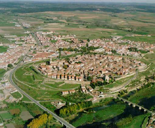 ciudadRodrigo