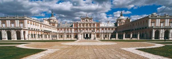d_palacio_real_aranjuez_t2800812a_04